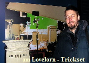 Lovelorn - Trickset